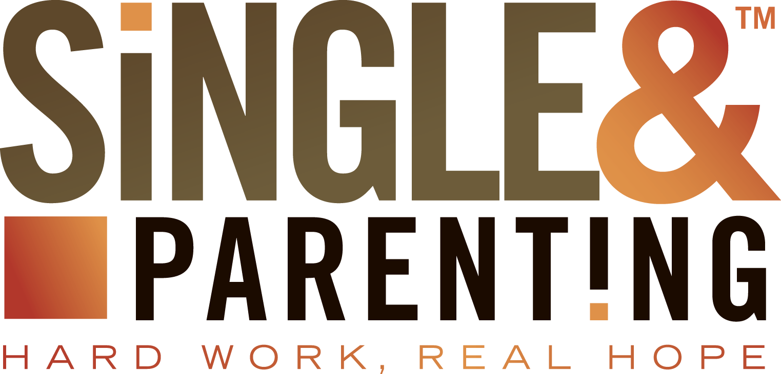 north metro single parent personals Mysinglefriend is the only online dating site that puts your friends in charge of your profile.